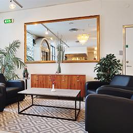 Deals from Hotel Roslagen